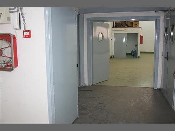 Local en alquiler en calle De la Haya, Buenavista en Madrid - 295839268