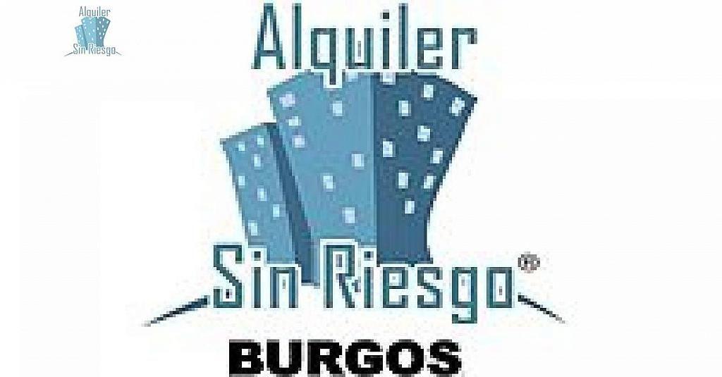 Foto - Local comercial en alquiler en calle Centro, Burgos - 381904694