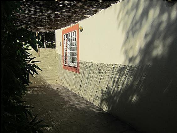 Loft en alquiler en Pozuelo de Alarcón - 323850649