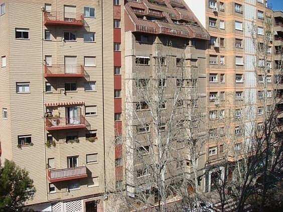 Piso en venta en calle Maria Moliner, San José en Zaragoza