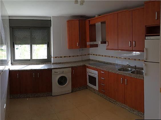 Piso en alquiler en Villafranca de Córdoba - 322683304