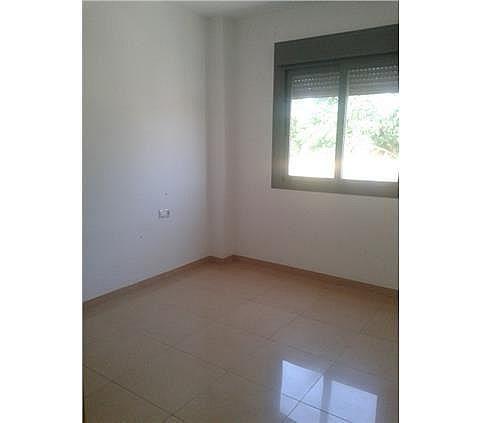 Piso en alquiler en Villafranca de Córdoba - 322683310