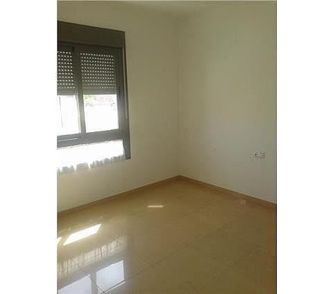 Piso en alquiler en Villafranca de Córdoba - 322683319
