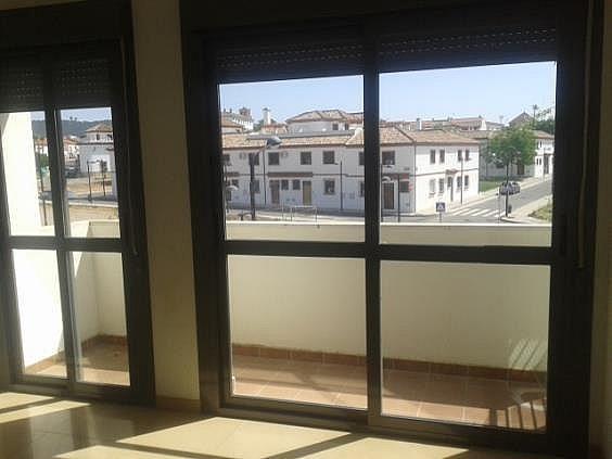 Piso en alquiler en Villafranca de Córdoba - 322683322