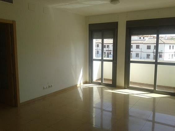 Piso en alquiler en Villafranca de Córdoba - 322683325