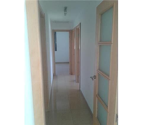 Piso en alquiler en Villafranca de Córdoba - 322683331