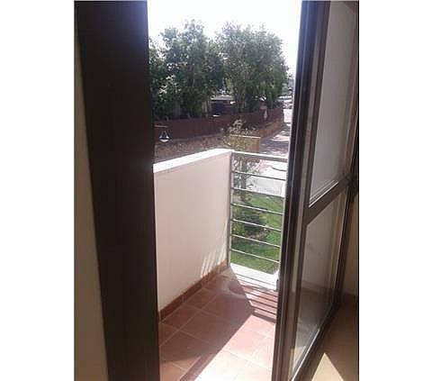 Piso en alquiler en Villafranca de Córdoba - 322683334