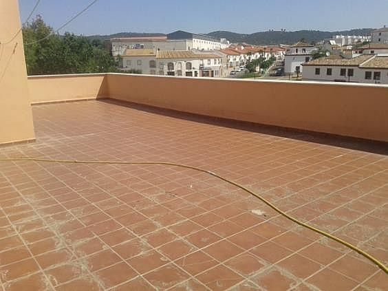 Piso en alquiler en Villafranca de Córdoba - 322683340