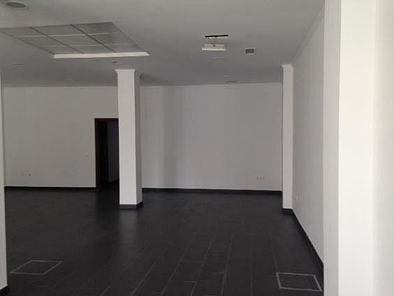 Local en alquiler en Levante en Córdoba - 314576971