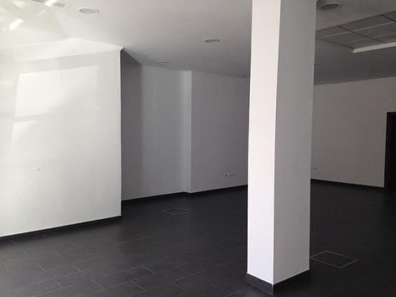 Local en alquiler en Levante en Córdoba - 314576974