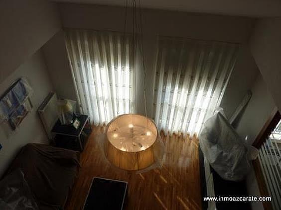 Dúplex en alquiler en Estella/Lizarra - 328173893