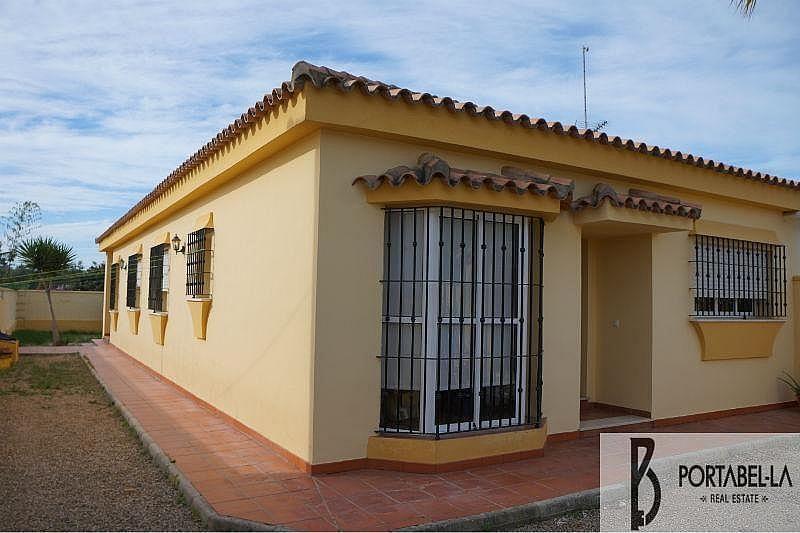 Foto1 - Casa en alquiler en Puerto de Santa María (El) - 297640358