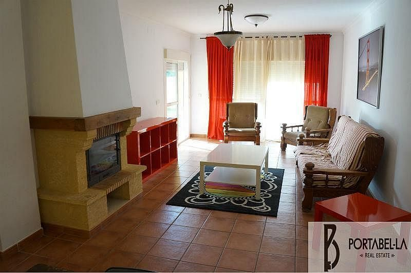 Foto2 - Casa en alquiler en Puerto de Santa María (El) - 297640361