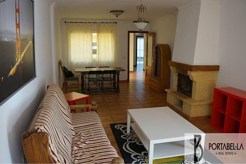 Foto3 - Casa en alquiler en Puerto de Santa María (El) - 297640364