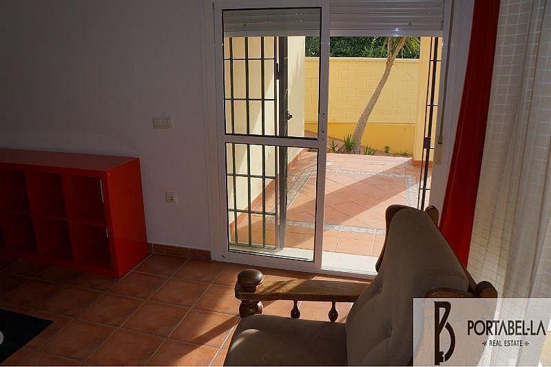 Foto4 - Casa en alquiler en Puerto de Santa María (El) - 297640367