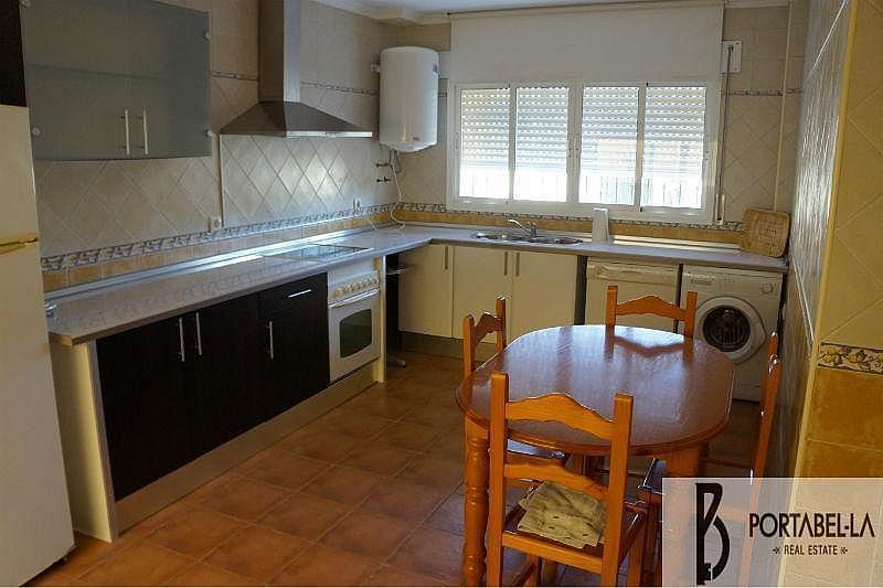 Foto5 - Casa en alquiler en Puerto de Santa María (El) - 297640370