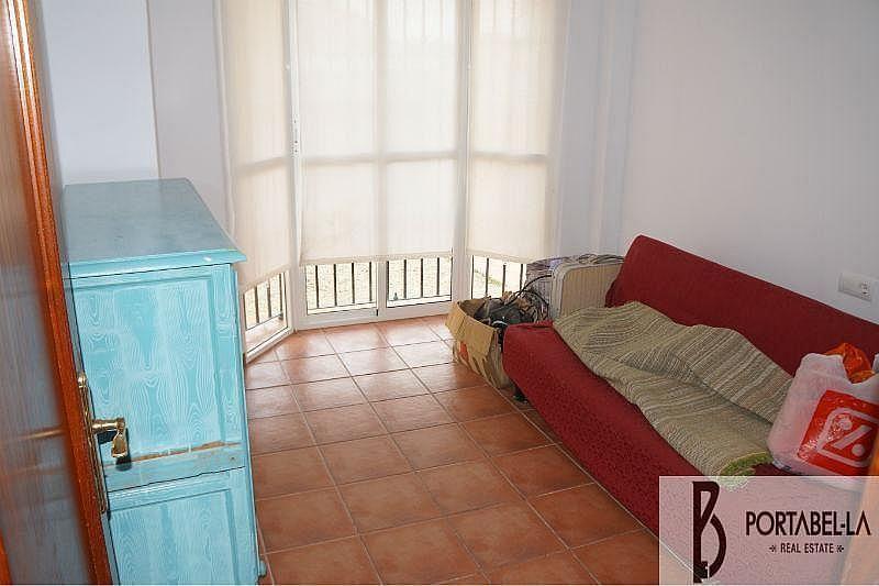 Foto7 - Casa en alquiler en Puerto de Santa María (El) - 297640376
