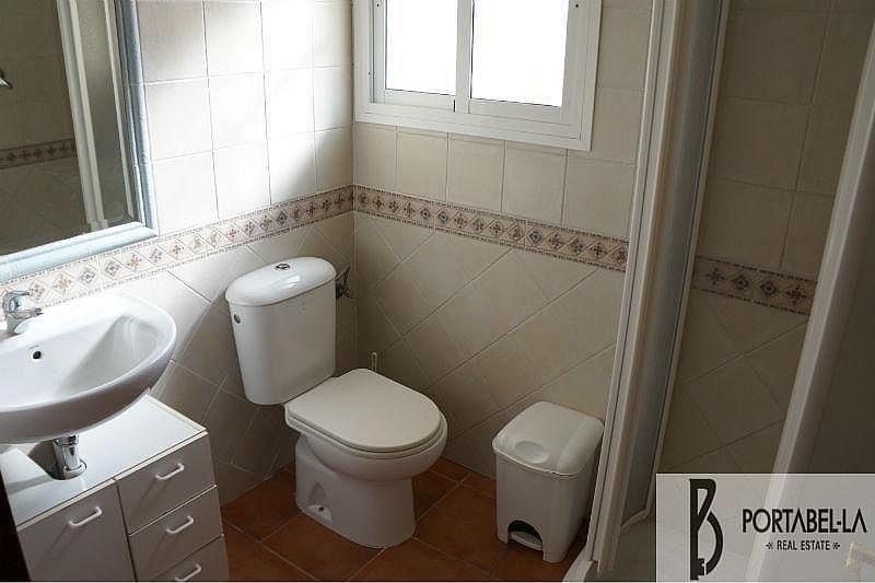 Foto8 - Casa en alquiler en Puerto de Santa María (El) - 297640379