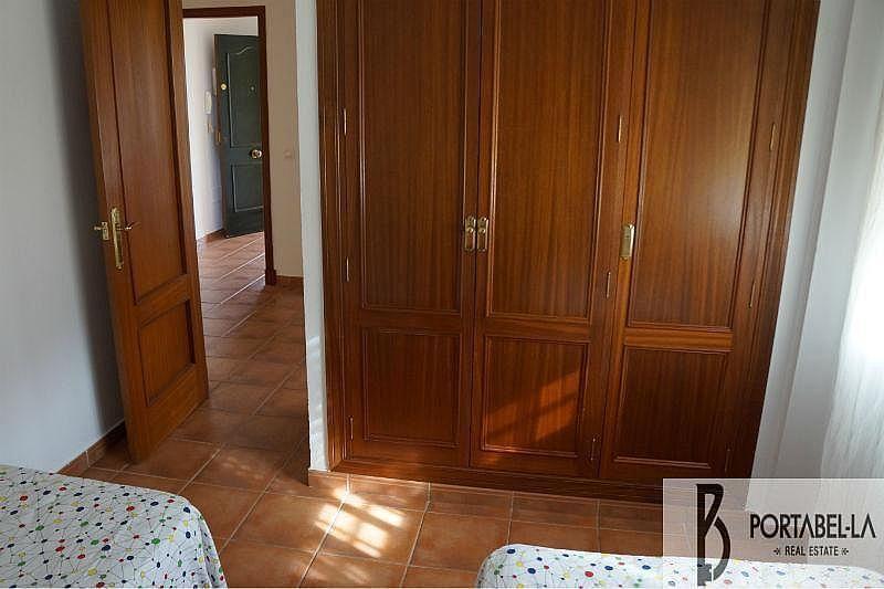 Foto10 - Casa en alquiler en Puerto de Santa María (El) - 297640385