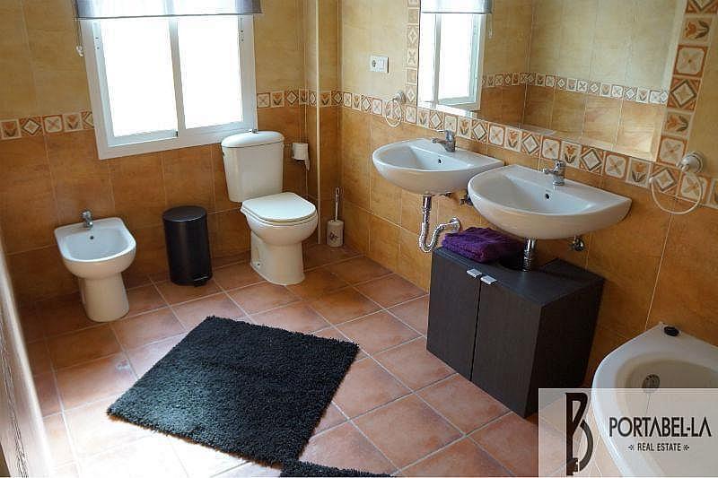 Foto11 - Casa en alquiler en Puerto de Santa María (El) - 297640388