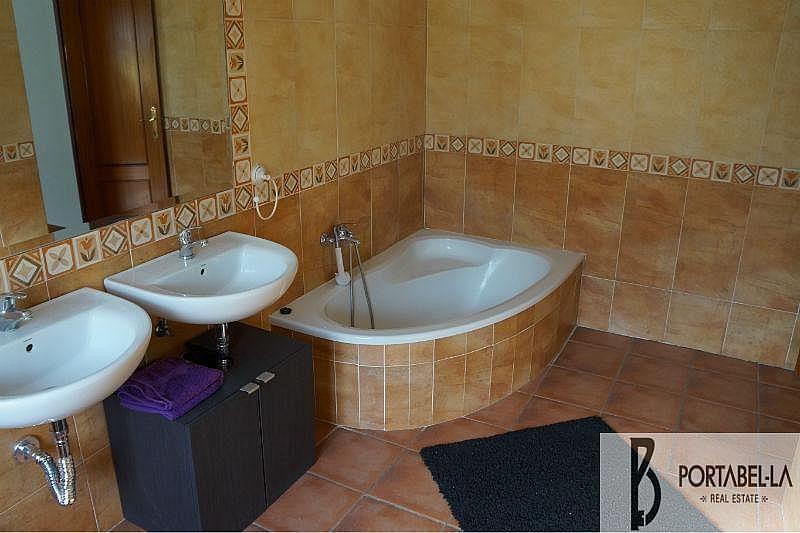Foto12 - Casa en alquiler en Puerto de Santa María (El) - 297640391