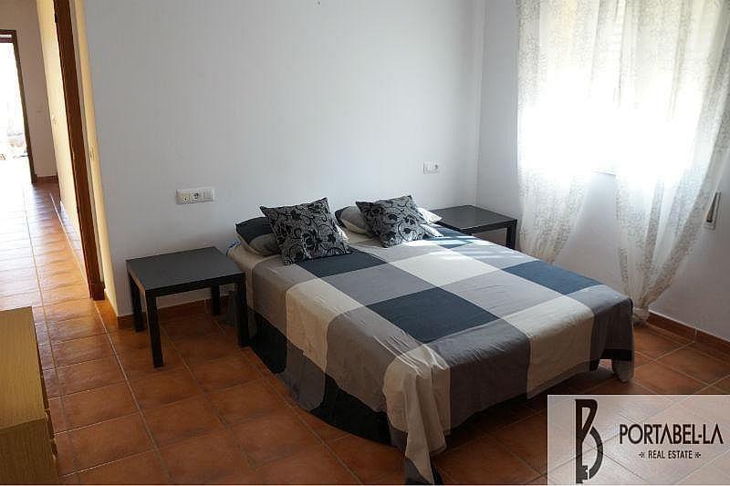 Foto13 - Casa en alquiler en Puerto de Santa María (El) - 297640394
