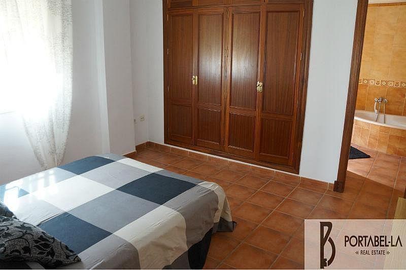 Foto14 - Casa en alquiler en Puerto de Santa María (El) - 297640400