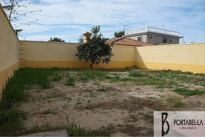 Foto15 - Casa en alquiler en Puerto de Santa María (El) - 297640403