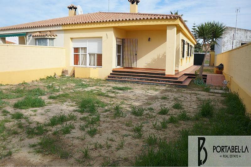 Foto16 - Casa en alquiler en Puerto de Santa María (El) - 297640406
