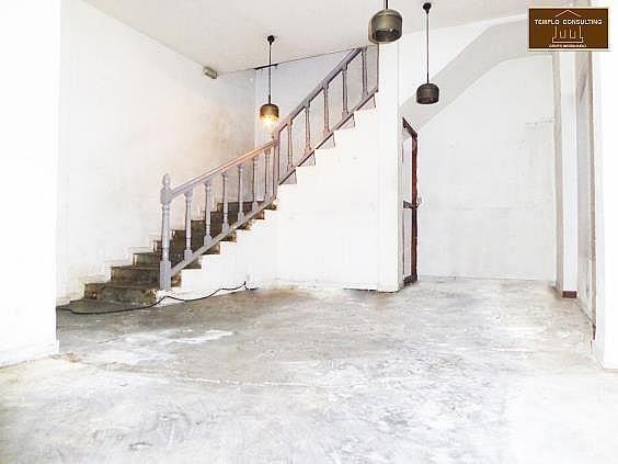 Local en alquiler en calle Fermin Caballero, Pilar en Madrid - 298586141
