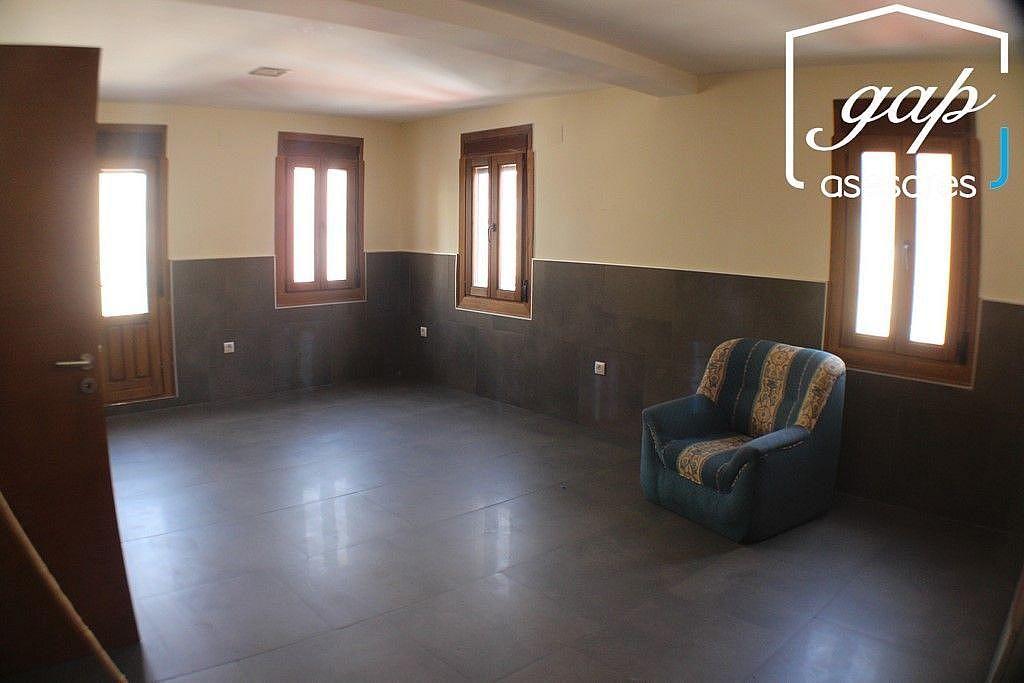 Imagen sin descripción - Local comercial en alquiler en Cuenca - 296645864