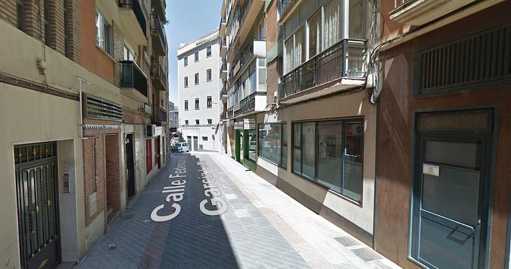 Imagen sin descripción - Local comercial en alquiler en Cuenca - 296646173