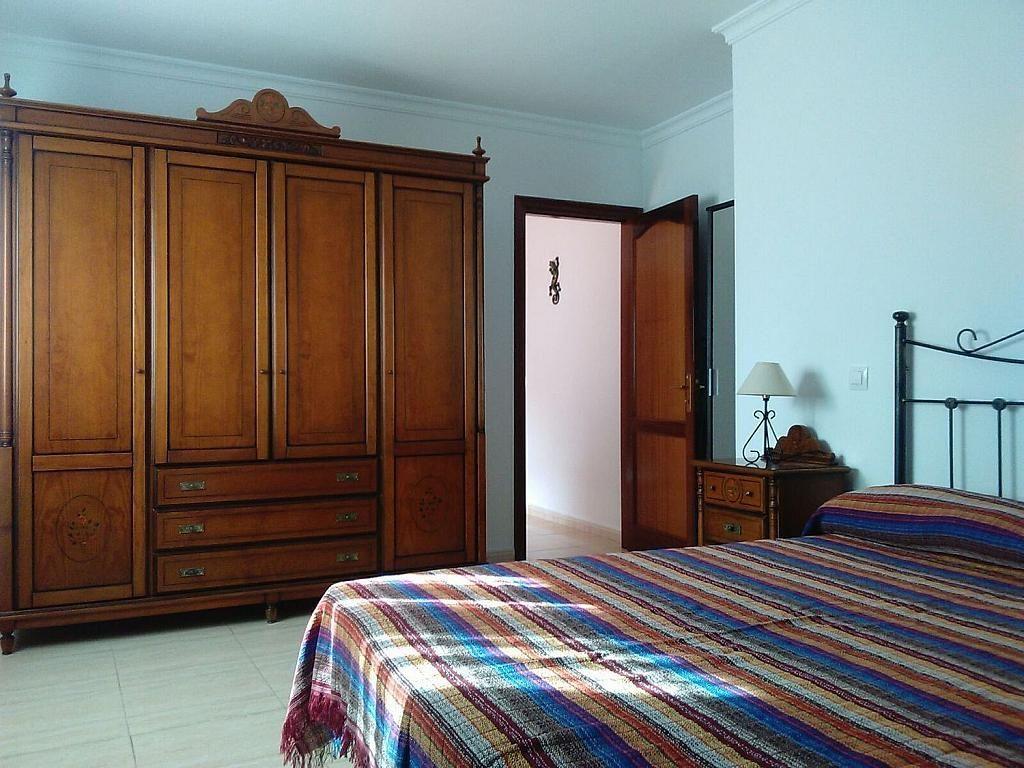 Piso en alquiler en calle Castillejos, Guanarteme en Palmas de Gran Canaria(Las) - 342907696