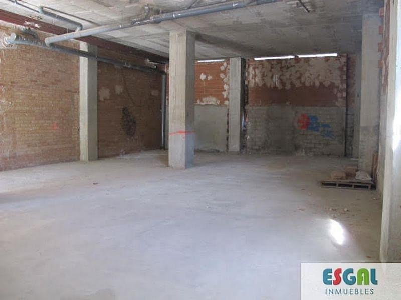 Foto2 - Local comercial en alquiler en Ciutat de les Arts i les Ciències en Valencia - 296627607
