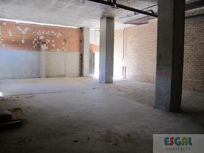 Foto4 - Local comercial en alquiler en Ciutat de les Arts i les Ciències en Valencia - 296627610
