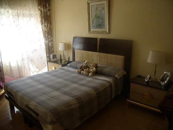 Casa en alquiler en Santa Ana-Miranda en Cartagena - 298676699