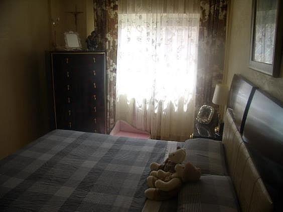 Casa en alquiler en Santa Ana-Miranda en Cartagena - 298676702