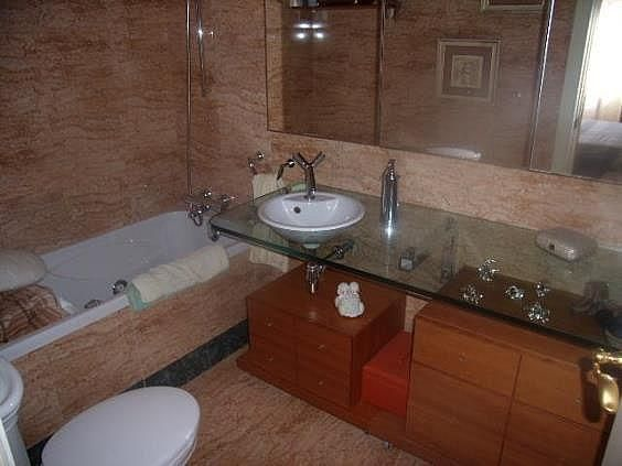 Casa en alquiler en Santa Ana-Miranda en Cartagena - 298676705