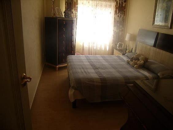 Casa en alquiler en Santa Ana-Miranda en Cartagena - 298676708