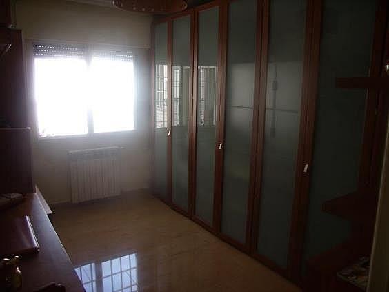 Casa en alquiler en Santa Ana-Miranda en Cartagena - 298676711