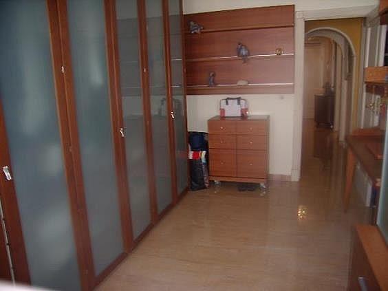 Casa en alquiler en Santa Ana-Miranda en Cartagena - 298676714