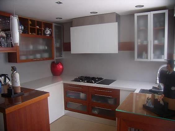 Casa en alquiler en Santa Ana-Miranda en Cartagena - 298676720