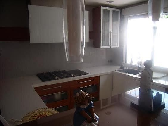 Casa en alquiler en Santa Ana-Miranda en Cartagena - 298676723