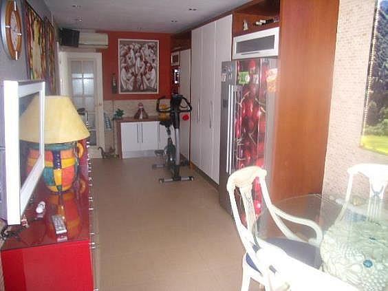 Casa en alquiler en Santa Ana-Miranda en Cartagena - 298676726