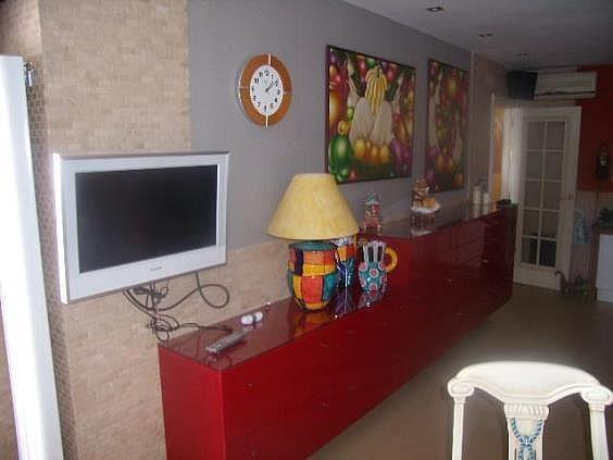 Casa en alquiler en Santa Ana-Miranda en Cartagena - 298676729