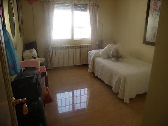 Casa en alquiler en Santa Ana-Miranda en Cartagena - 298676738