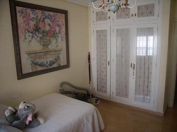 Casa en alquiler en Santa Ana-Miranda en Cartagena - 298676741