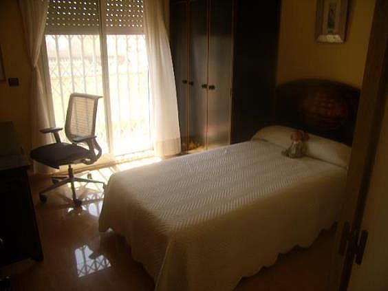 Casa en alquiler en Santa Ana-Miranda en Cartagena - 298676750