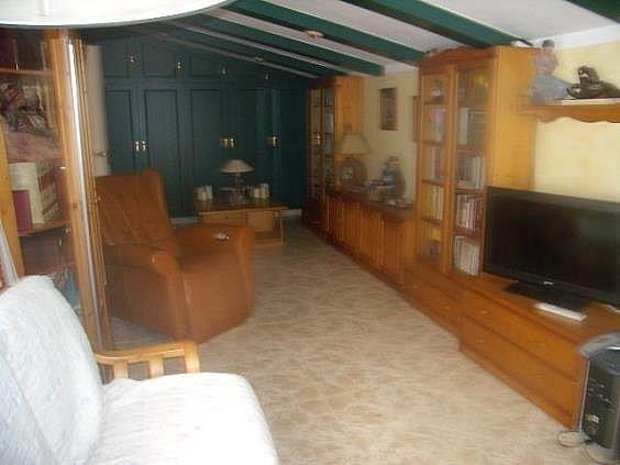 Casa en alquiler en Santa Ana-Miranda en Cartagena - 298676759