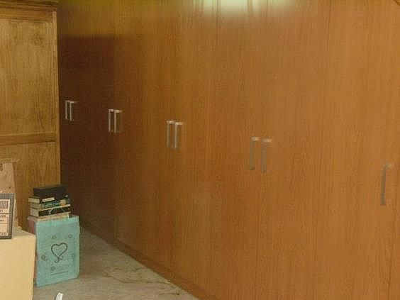 Casa en alquiler en Santa Ana-Miranda en Cartagena - 298676768